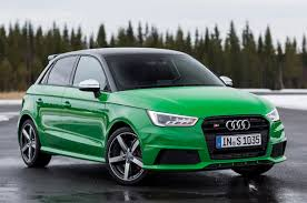 audi s1 canada 2014 audi s1 quattro w just car car trends and models