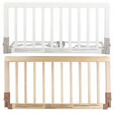 wooden bed rails bedding baby dan wooden bed guardrail childtoddlerkids bedding