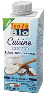 bio cuisine isola bio cuisine coconut cuisine coconut and lactose free