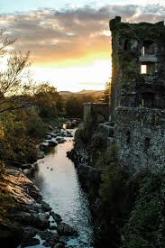 1909 best a terrible beauty celtic lands scotland ireland