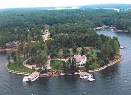 carolina hideaway lake norman u0027s most homeaway lake norman