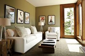 easy narrow living room on home design furniture decorating with