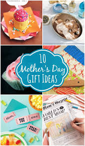 Best Homemade Mothers Day Gifts by 239 Best Holidays Mother U0027s Day Images On Pinterest Mother Day