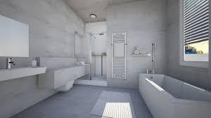 bathroom designer bathroom design interesting bathroom design software