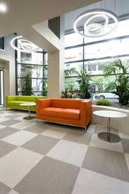 fitnice woven vinyl flooring architecture design