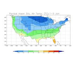 us climate map helpful links climate weather and map resources