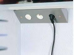multiprise d angle pour cuisine multiprise d angle pour cuisine avec interrupteur et convertisseur