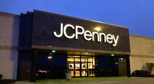 jcpenney handing out 500 coupons to lure shoppers on thanksgiving