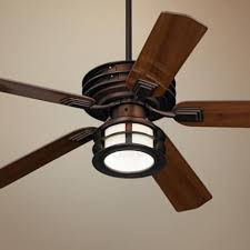 Ceiling Fans Outdoor by Best 25 Exterior Ceiling Fans Ideas On Pinterest Southern