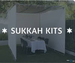 sukkah kits cheap easy sukkah kits for sukkot 2018