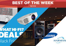 best 4k tv deals black friday best of the week samsung buy harman black friday deals budget
