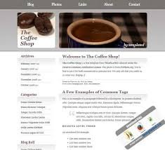 8 best free small business template images on pinterest free