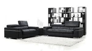 Cheap Contemporary Sofas Sofa Awesome Modern Contemporary Sofa Decoration Ideas Cheap