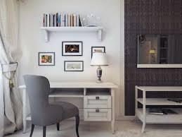 Home Decorators Ideas Office 19 Decorations Home Office Construct Modern Design Ideas