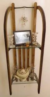 diy garderobe alte buecher wiederverwerten diy tisch aus buechern decoration