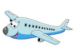 imagenes animadas de aviones vinilo pixerstick personaje de dibujos animados avión pixers