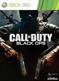 rezurrection map pack rezurrection map pack achievements in call of duty black ops