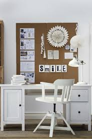 Furniture For Small Office by Ikea Office Furniture Home Design Roosa Home Office Design Ikea