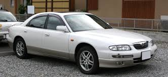 small mazda car simple 2002 mazda millenia on small vehicle remodel ideas with