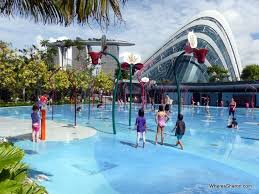 the world s top 20 best family destinations family