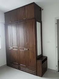 cupboard door designs for bedrooms indian homes the 25 best bedroom cupboard designs ideas on pinterest cupboard