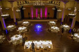 san diego wedding dj san diego wedding dj lighting san diego dj prices my djs best