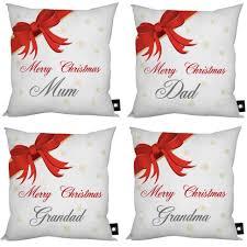 new kitchen gift ideas kitchen kitchen bestnts for mums footballxyds good christmas