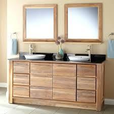 Bathroom Furniture Manufacturers Bathroom Chairs Furniture Decorative Bathroom Chairs Furniture On