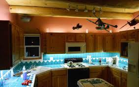 battery powered under cabinet lights cabinet under cabinet led light eagerness undermount kitchen