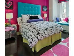 Diy Teenage Bedroom Decor Bedroom Diy Bedroom Wall Decorating Ideas Diy Bedroom Wall