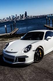 Porsche Cayenne Accessories - best 25 porsche accessories ideas on pinterest black cars