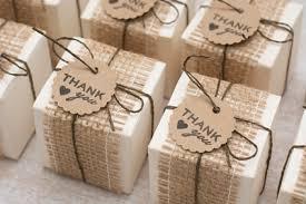 Wedding Favors Ideas by Wedding Favors Ideas Anjali Rao Pulse Linkedin