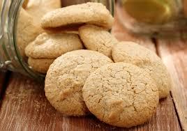 iyengar style whole wheat and oats khara biscuit recipe savory