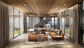 hill house stu d o architects