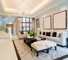 fabulous the living room chandler design on interior home