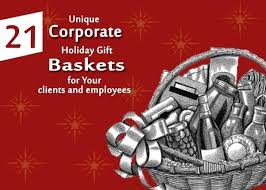 what are great gift ideas for employees