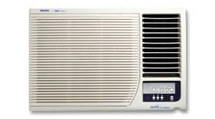target fans and air conditioners welcome to shree krishna fans voltas