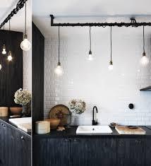 Kitchen Design Essentials Kitchen Unbelievable Rustic Industrial Kitchen Ideas Picture