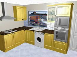 L Kitchen Ideas by Kitchen Room 2017 Griyyo Can I Paint My Kitchen Cabis Kitchen