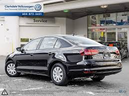 new 2017 volkswagen jetta sedan tl manual 4 door car in vancouver