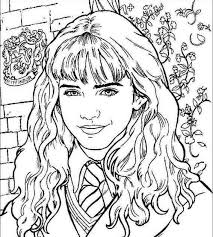 malcolm x coloring pages 28 images coloring pages
