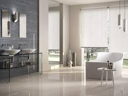 bathroom showroom ideas interior awesome interior designers nj bathroom showrooms nj