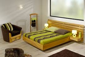 mobilier chambre adulte chambre avec mobilier en orme massif de chez meubles of mobilier