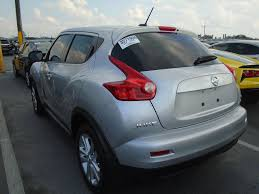nissan juke tire size 2014 used nissan juke navigation back up camera at ultimate