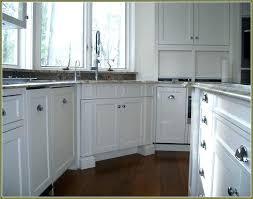 Bathroom Furniture Direct Bathroom Cabinets Direct Bathroom Furniture Direct Uk Aeroapp