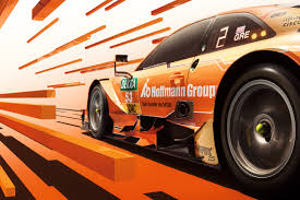 audi racing audi motorsport calendar tisch13 gmbh