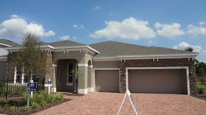 Red Roof Ocoee Fl by Ocoee New Homes Forest Lake Estates By Surrey Homes Allegra