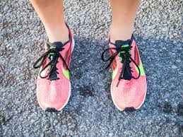 thanksgiving day 30a 10k 5 tips to boost your race time 30a