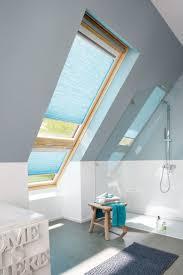 Bathroom Blind Ideas Best 20 Blinds For Bathrooms Ideas On Pinterest White Bedroom