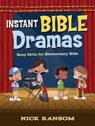193 best children s ministry images on church bulletin